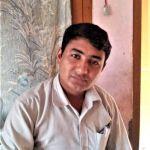 नेपाली समाजका तीन पक्षीय प्रवृत्तिहरू